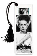 Bride of Frankenstein (Elsa Lanchester) FilmCells™ Bookmark