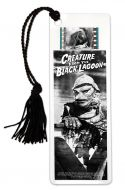 Creature from the Black Lagoon (The Creature) FilmCells™ Bookmark