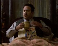 Dan Fogler from the movie FANTASTIC BEASTS AND WHERE TO FIND THEM