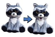 Rascal Rampage The Raccoon Feisty Pets - (Earn 2 reward points on this item worth $0.50)