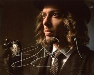 Benedict Samuel from the TV series GOTHAM - (Earn 4 reward points on this item worth $1.00)
