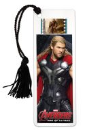 Chris Hemsworth Avengers: Age of Ultron (Thor) Bookmark