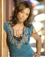 Aisha Tyler - (Earn 3 reward points on this item worth $0.75)