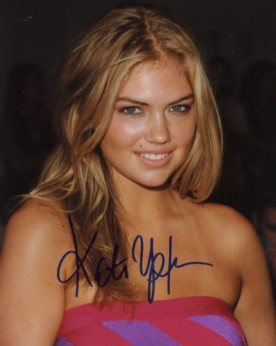 Kate Upton SPORTS ILLUSTRATED